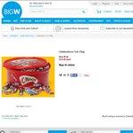 Celebrations Tub 750g $12.50 (Save $7.50) @ BigW