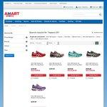 ASICS Kayano 20 Runners $169.99 @ Amart Sports ($152.99 Price Beat at Rebel)