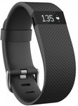 Fitbit Charge HR $169.15 @ Dick Smith Online or Instore