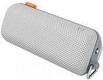 Sony Splashproof Portable Bluetooth Speaker $57.98, Emtec 16GB USB 3.0 Twin Pack $18 @ Harvey Norman