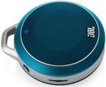 JBL Micro Wireless Speaker $29 (in Store only), Verbatim DVD-R Inkjet 50 Pack $17 @ Harvey Norman