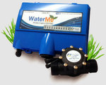 WaterMe - Wireless Irrigation Controller - $239.00 Free Delivery in Australia @ Valves4less