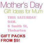 Gifts, Cosmetics, Candles from $1, Natio Lip Products $2 or 3 for $5 [Thebarton SA]