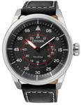 Citizen Eco-Drive Metal AW1360-04E. $110. Free Shipping @ Star Jewels