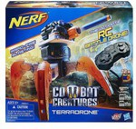 Dick Smith - Nerf Terradrone $64.98 (Click and Collect)