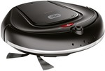 Vax VX2 Odyssey Robotic Cleaner $94 @ Harvey Norman Super Saturday Sale