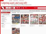 WII Games Need for Speed Undercover & Virtua Tennis 2009 $33.00 each @ Target Plus many more