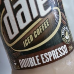 [NSW, QVB] Free Dare Iced Coffee 275ml