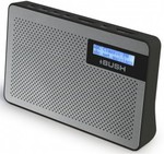 Bush DAB+/FM Digital Radio $12.20, Bush DAB+ FM Clock Radio $16.60 + More @ Dick Smith