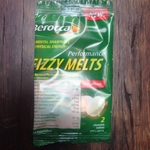 Free Berocca Fizzy Melt @ World Square NSW