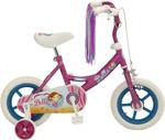 Girls Repco Bella 30cm Bicycle $35 @ Big W