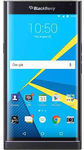 BlackBerry Priv Unlocked USD $413.32 (~ AU $545) Shipped @ Qualitycellz eBay