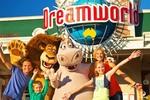 Dreamworld, WhiteWater World & SkyPoint Season Pass until June 2017 $79.99