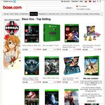 [XB1] Base.com Sale - Gow4 ($37.45AUD), LEGO: The Force Awakens ($23.50AUD) Mortal Kombat XL ($21.64AUD)