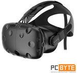HTC Vive: $1271.20 @ PC Byte eBay