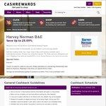 "Hisense K3300UW 55"" 4K Ultra HD Smart TV $700 Delivered @ Harvey Norman B&E via Cashrewards"