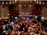 50% off Bavarian Bier Cafe (NSW, QLD, VIC) Book Via Dimmi (Mon, Tues & Wed Only)