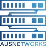 Half Price Colocation (from $45/month 1RU) / Servers (Dedicated from $102/m & Virtual from $2.50/m) @ Aus Networks