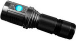 Astrolux MH10 XPL HI 18650 1000LM USB Rechargeable Outdoor LED Flashlight (AU $32.6 SAVE >50%) @ Banggood