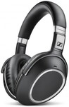 Sennheiser PXC 550 Bluetooth Wireless over-Ear Headphones $399 With Trade-in of old NC Headphones ($627 Without) @ Harvey Norman