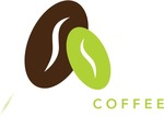 Two Cracks Coffee EOFY Special - 1KG $35, 2KG $65, 3KG $95 - All Including Delivery - Mix & Match Your Beans - Roasted to Order.