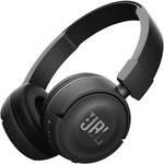 JBL T450BT Bluetooth Headphones $55.20 + $5.06 Shipping @ Good Guys eBay