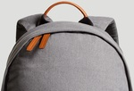 Win a Bellroy Bag from Carryology