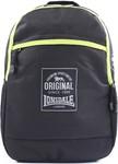 Lonsdale Mini Rider Backpack $15 Delivered @ Harvey Norman