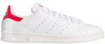 ADIDAS  Stan Smith Running Sneaker $55.96 (Was $130), Edge Lux or Alphabounce Lux $85 (Was $140) @ Myer