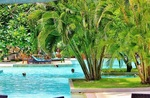 Bali Return from Darwin $135, T'sville $157, Cairns $170, Perth $189, Adel $332, Bris $337, Melb $371, Sydney $417 Jetstar @IWTF