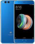Xiaomi Mi NOTE 3 - 6GB RAM 64GB Storage - US $265.98 (~AU $350.74) Free Delivery @ LightInTheBox