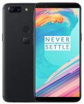 OnePlus 5T 6GB 64GB AU $608/US $469 Shipped by Manysellok eBay