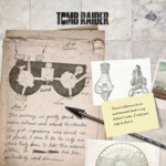Win a Cape Town Adventure for 2 Worth $12,551 +/- Private Screening of Tomb Raider from Roadshow