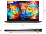 [Refurb] Dell XPS 13 9360 i7-8550U 8GB 256GB FHD InfinityEdge IPS US $1021 (AU $1292) Delivered @ US Computer Surplus eBay