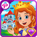 [Android] Free 'My Little Princess: Castle' $0 @ Google Play (Was $3.99)