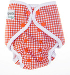 Seedling Baby Paddle Pants (Reusable Swim Nappy) $4 Posted @ Apikali
