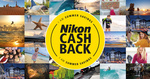 Nikon: up to $500 Cashback on Selected DSLRs, Speedlights and NIKKOR Lenses