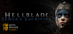 [Steam] Hellblade: Senua's Sacrifice US $19.99 (~AU $26.68) @ Steam Store