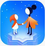 [iOS] Monument Valley 2 $2.99 (Was $7.99) @ iTunes Australia