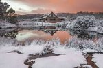 Win a Tassie Escape Worth $5,500 or 1 of 5 Prize Packs Worth $449 from Tourism Tasmania/The Upsider