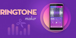 (Android) $0 FREE Ringtone Maker Pro (Was $5.49) @ Google Play