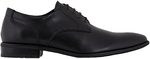Julius Marlow Men's Leather Swift Shoe $20 (Was $149.95) + Postage Shipped @ Scoopon or $20 Shipped via eBay Plus @ eBay Catch