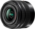 Panasonic Lens 14-42mm F3.5-5.6 $97 (Excludes $8 Delivery) @ Harvey Norman