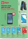 Belong Mobile Starter Pack Half Price: $10 for $5, $25 for $12.50, $40 for $20 @ Australia Post