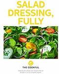 Free eBook - Salad Dressing, Fully (Was $4.02) @ Amazon AU