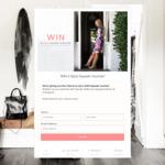Win a $500 Fashion/Homewares Voucher from Squeak
