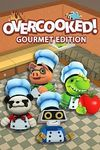 [XB1] Overcooked: Gourmet Edition $8.43 / $1.96 (Gold), The Festive Seasoning DLC $0, The Lost Morsel DLC AU $1.96 @ Microsoft