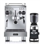Sunbeam Torino Packup Coffee Machine $1079.10 Delivered @ David Jones