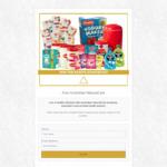 Win an EasiYo Starter Pack from Australian NaturalCare