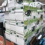 [VIC] Gardenline Petrol Hedge Trimmer 26cc 2 Stroke 560mm $39.99, 4 Stroke Petrol Lawn Mower $199 @ ALDI Lyndhurst